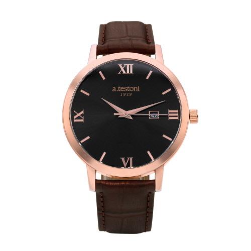 아테스토니 남성 시계 AWML006BR