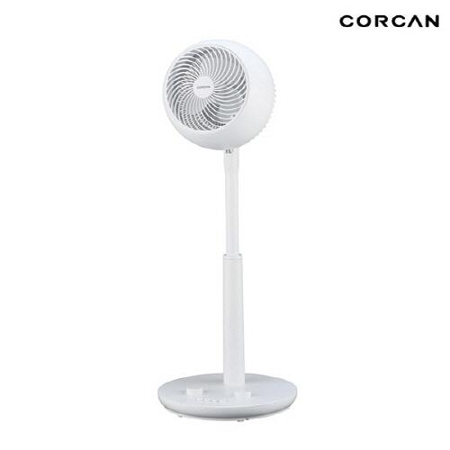 코칸 8inch 서큘레이터 CAC-FA01