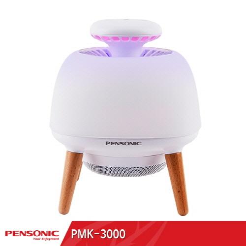 펜소닉 UFO 가정용 모기잡이 PMK-3000