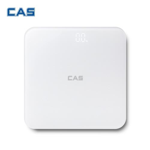 [카스]디지털 슈퍼화이트 LED 체중계 H10 이미지