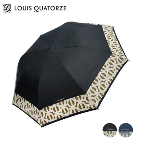 루이까또즈 엣지보더 2단우산 GULQU20004