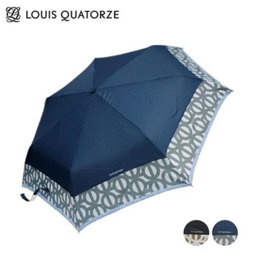루이까또즈 엣지보더 3단우산 GULQU30022