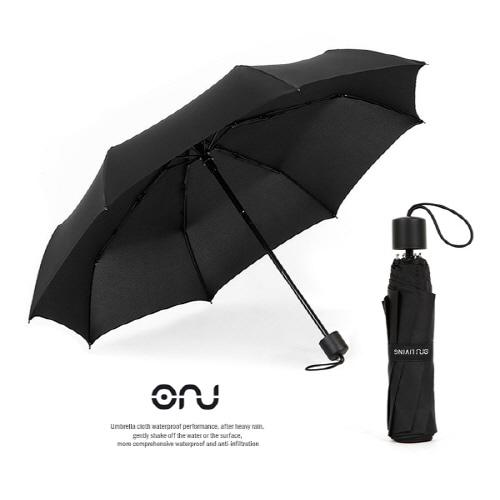 ONU 오앤유 방풍살대 2단우산